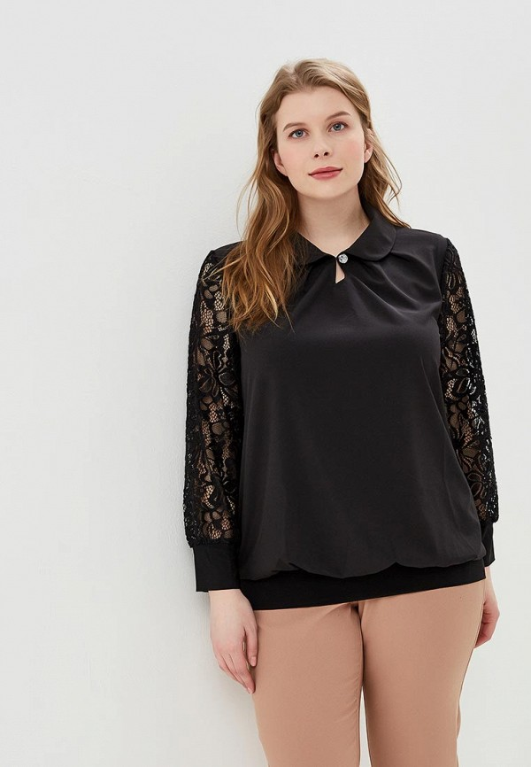 Блуза PreWoman PreWoman MP002XW1I8NR блуза prewoman prewoman mp002xw1ikof