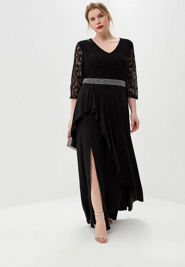 Платье PreWoman PreWoman MP002XW1I8NY