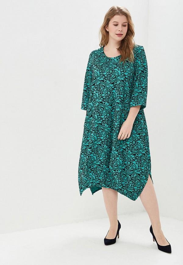 Платье PreWoman PreWoman MP002XW1I8O0 платье prewoman prewoman mp002xw13x4e