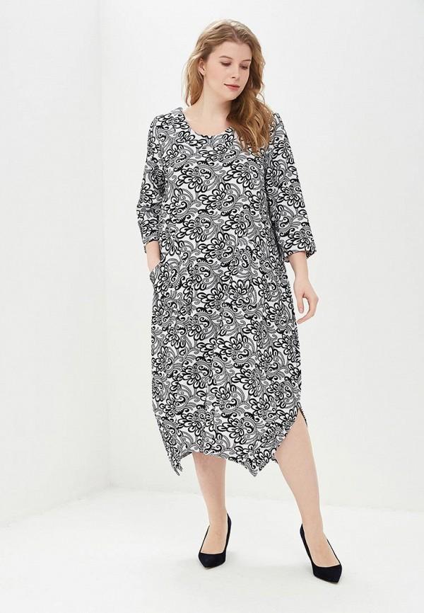 Платье PreWoman PreWoman MP002XW1I8O2