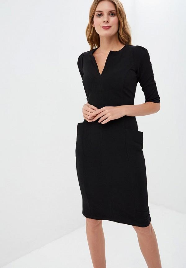 Платье M.Djus