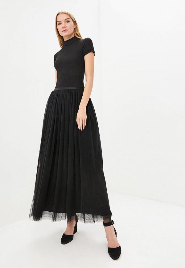 купить Платье Elit by Ter-Hakobyan Elit by Ter-Hakobyan MP002XW1I9OI дешево