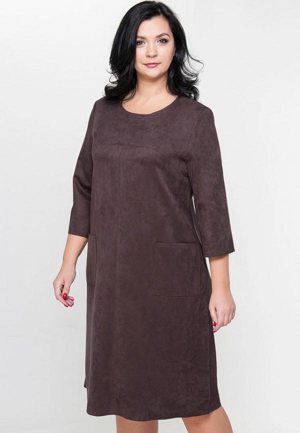 Платье Limonti Limonti MP002XW1IA66 платье limonti платье