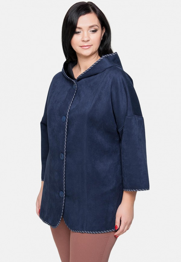Кожаные куртки Limonti