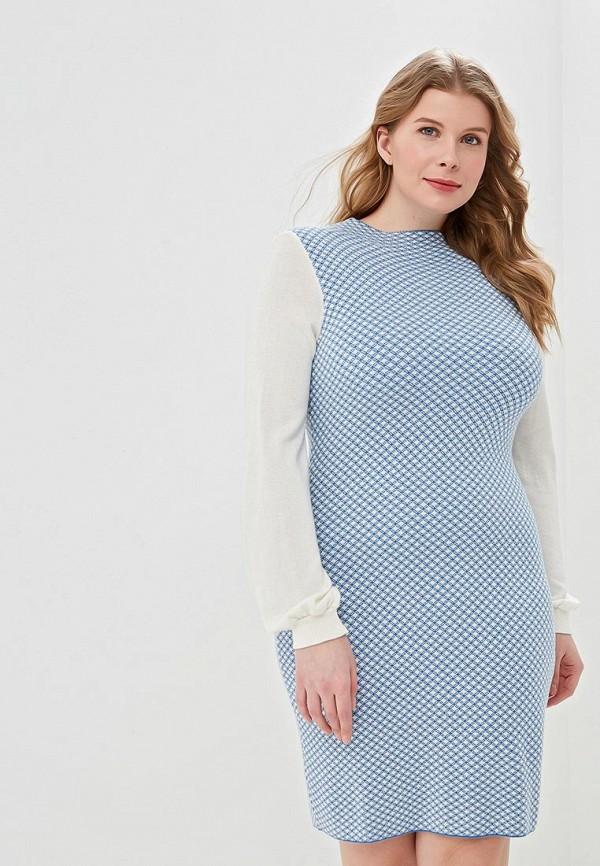 Платье MaryTes MaryTes MP002XW1IAN8 платье marytes marytes mp002xw1hsjk