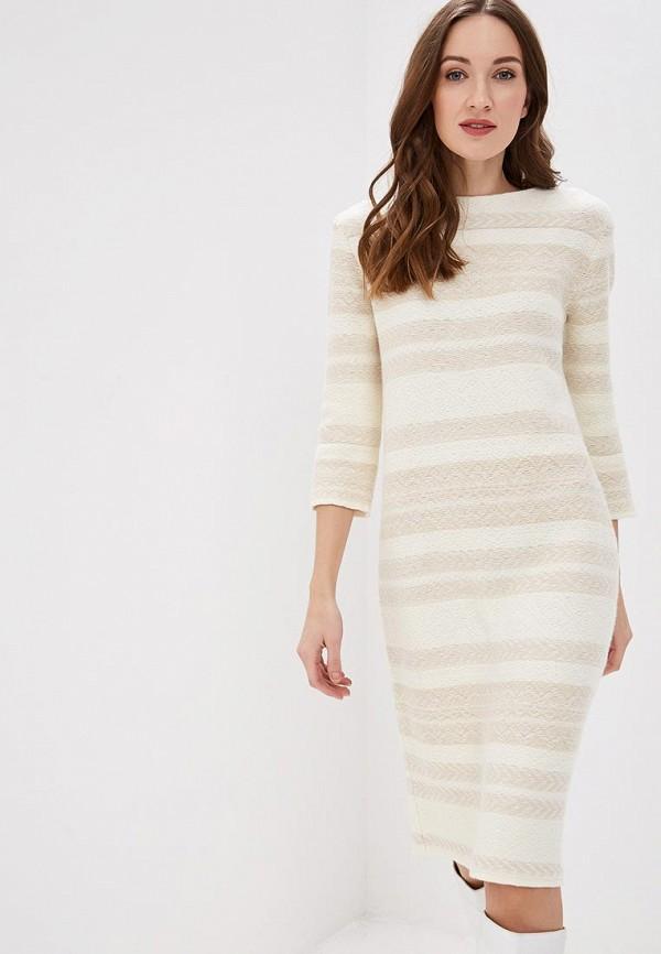 Платье MaryTes MaryTes MP002XW1IAND платье marytes marytes mp002xw1hokg