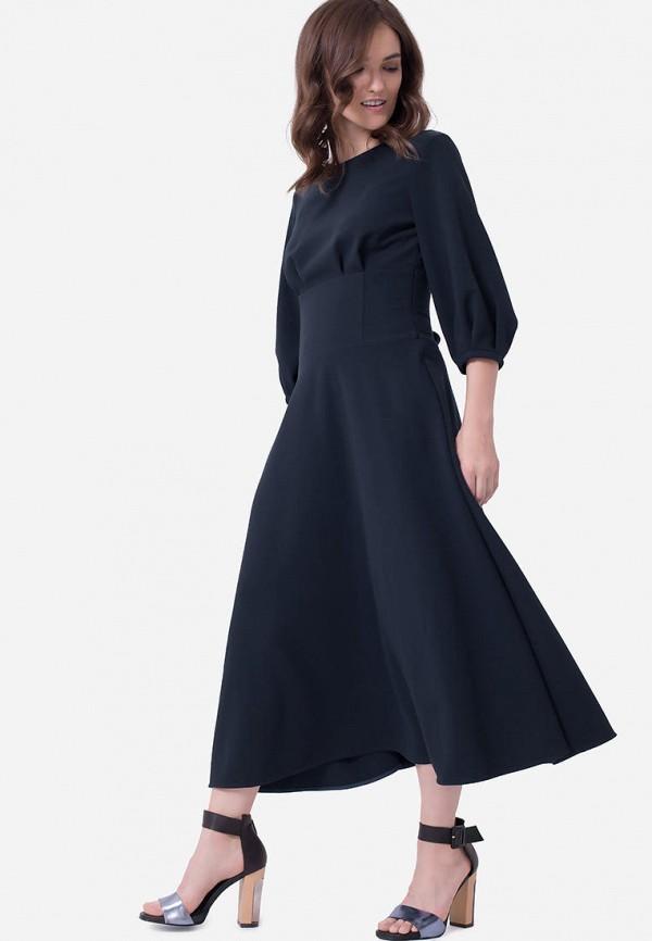 Платье JN JN MP002XW1IAOM jn 03151028jn