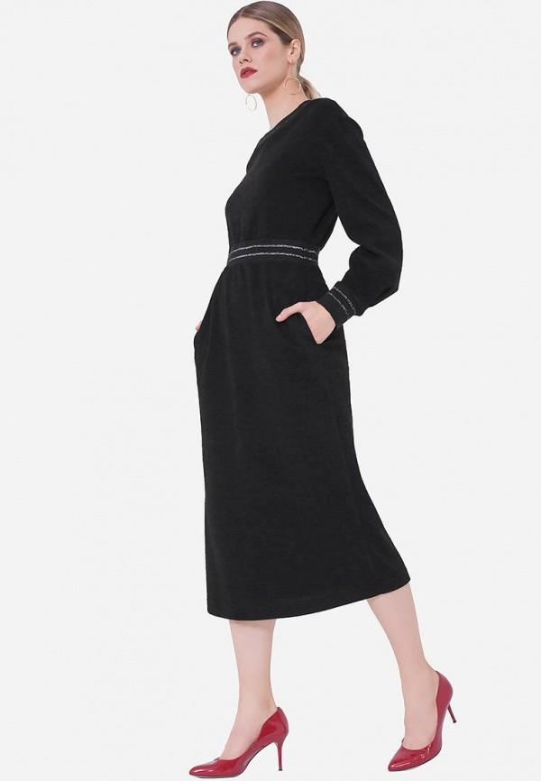 Платье LO LO MP002XW1IAOP цена