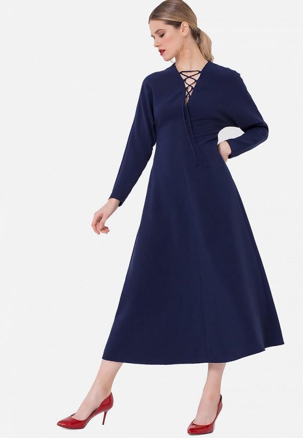 Платье JN JN MP002XW1IAOQ jn 17161004jn