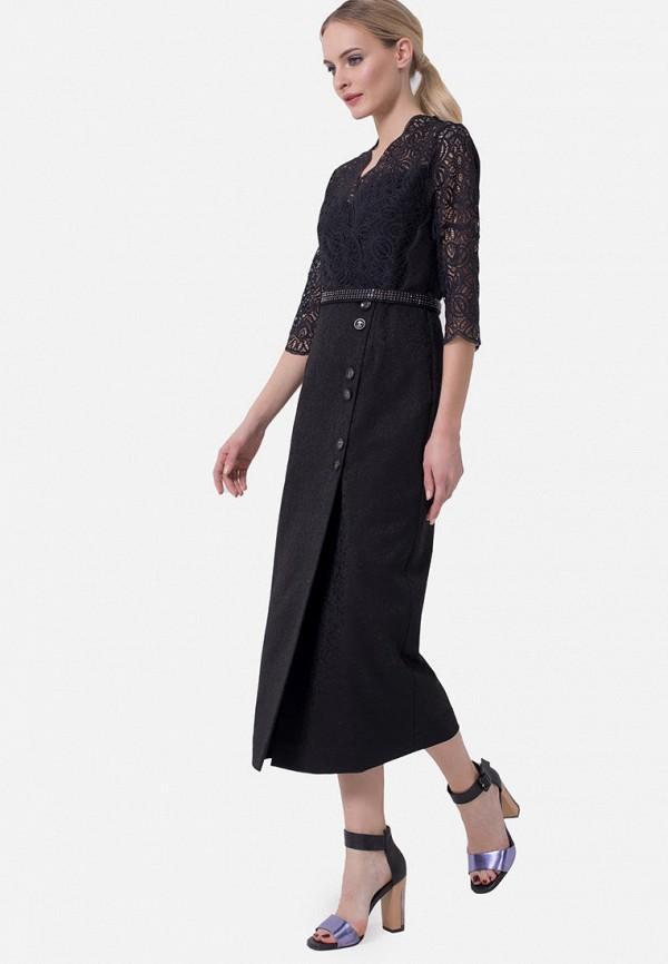 Платье JN JN MP002XW1IAOT jn 17161004jn