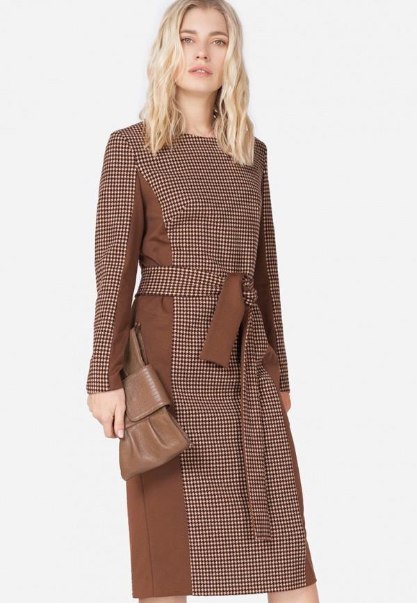 Платье LO LO MP002XW1IAP0