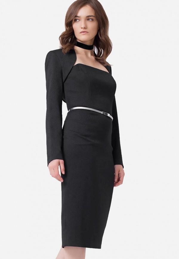 Платье LO LO MP002XW1IAP3 lo 250155к