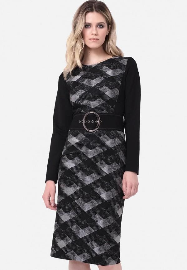 Платье LO LO MP002XW1IAP4 сапоги мужские emu australia stinger lo цвет серый m10002 размер 9 41