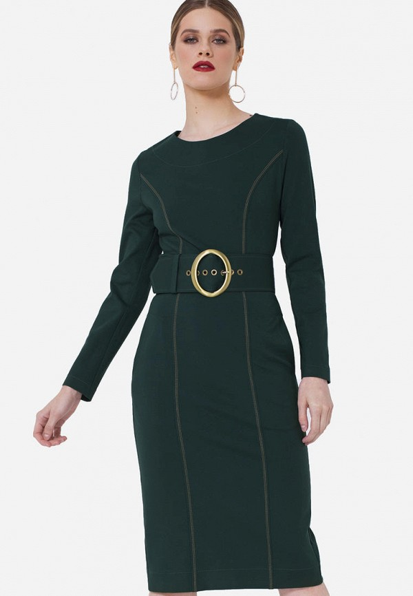 Платье LO LO MP002XW1IAP5