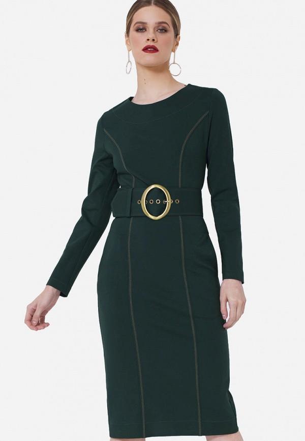 Платье LO LO MP002XW1IAP5 платье lo lo mp002xw13ske