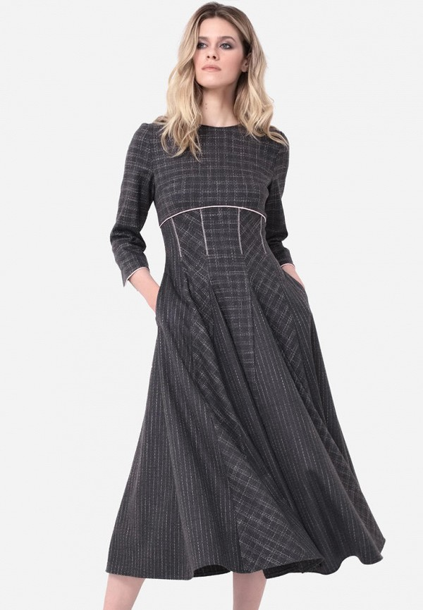 Платье JN JN MP002XW1IAP6 брюки jn jn mp002xw0qvbe