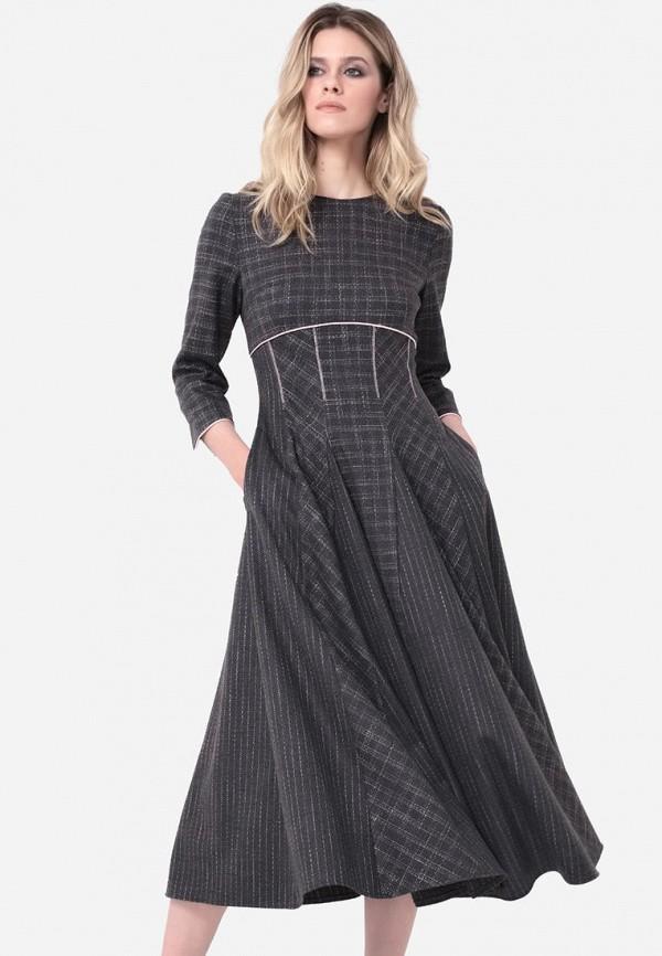 Платье JN JN MP002XW1IAP6 jn 17161004jn