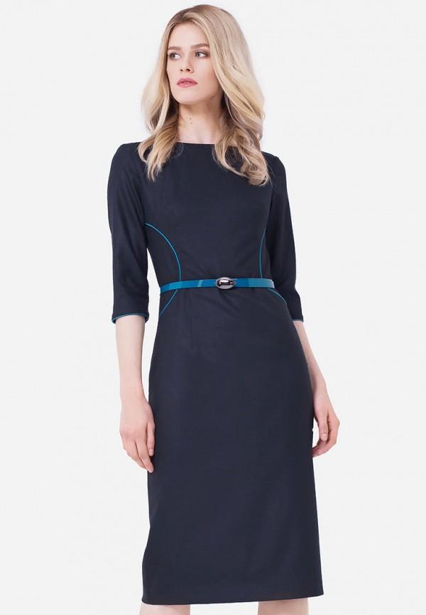 Платье LO LO MP002XW1IAP7 lo 250064к