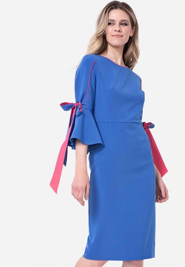 Платье LO LO MP002XW1IAP8 платье lo lo mp002xw13ske