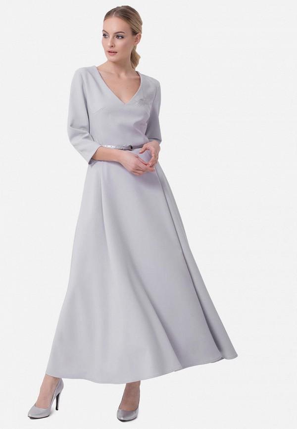 Платье JN JN MP002XW1IAP9 брюки jn jn mp002xw0qvbe