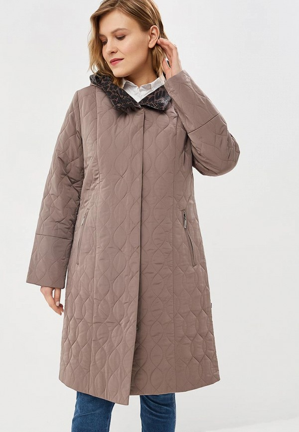 Куртка утепленная Wiko Wiko MP002XW1IAQH куртка утепленная wiko wiko mp002xw0tfra