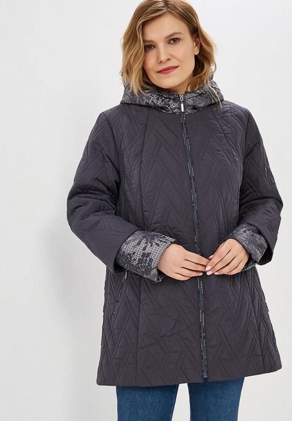 Куртка утепленная Wiko Wiko MP002XW1IAQL дубленка wiko wiko mp002xw1gqig