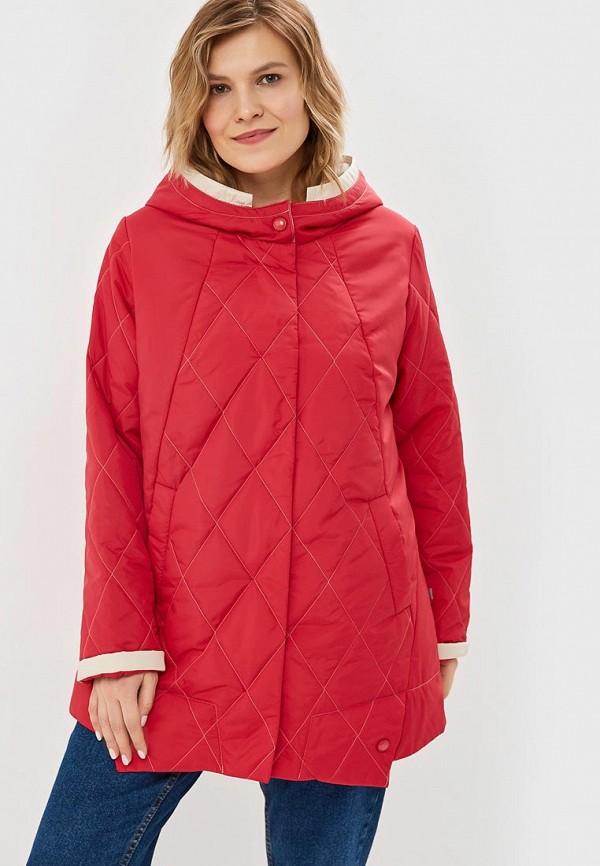 Куртка утепленная Wiko Wiko MP002XW1IAQN куртка утепленная wiko wiko mp002xw1irq0