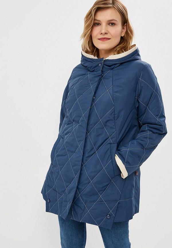 Куртка утепленная Wiko Wiko MP002XW1IAQO алексей козлов и арсенал 2019 05 03t20 00