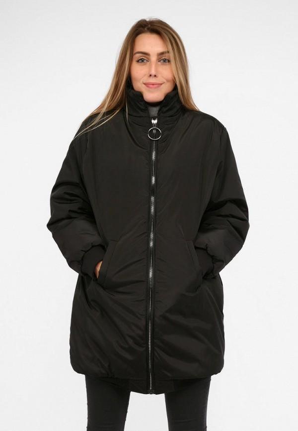 Куртка утепленная Safel