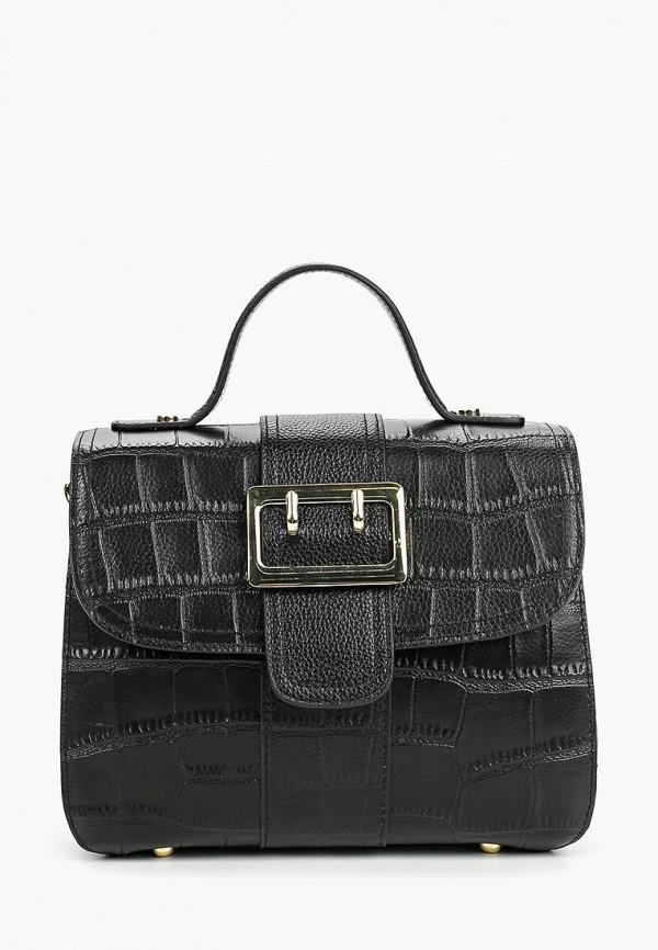 женская сумка cheribags, черная