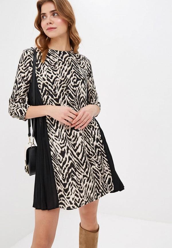 Платье Top Secret Top Secret MP002XW1IB8L платье top secret top secret mp002xw190wd