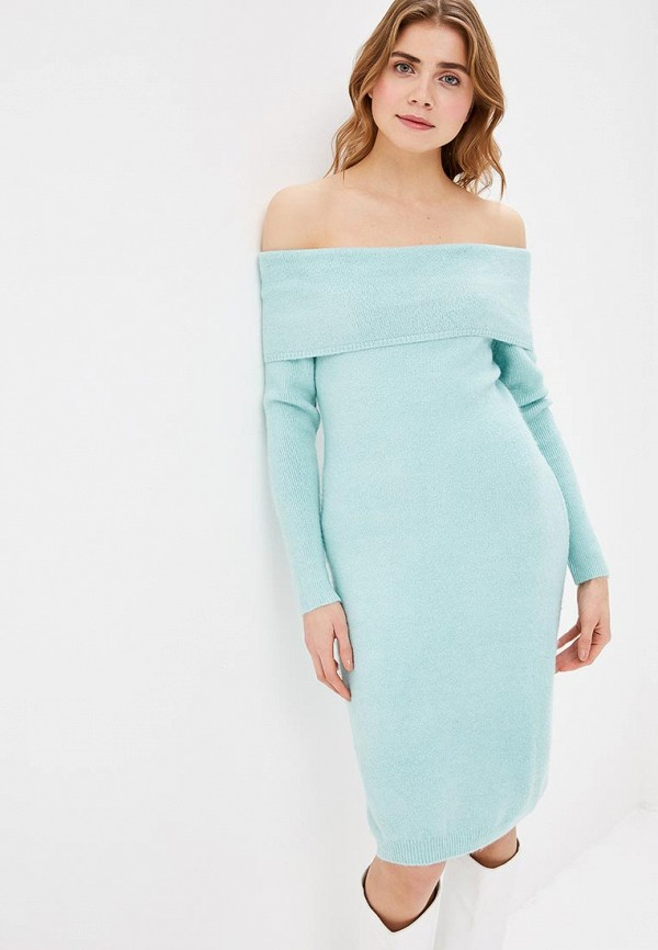 Платье Top Secret Top Secret MP002XW1IB8Y цена 2017