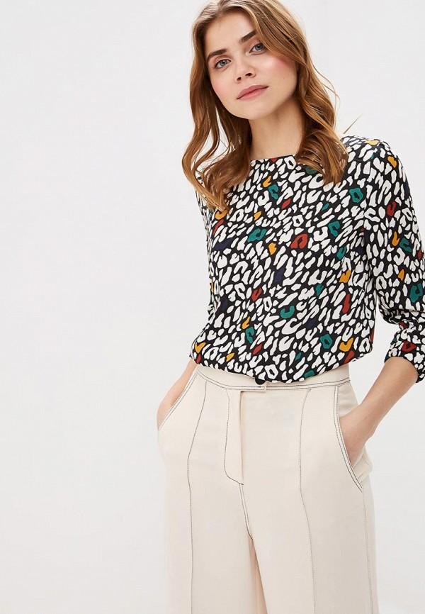 лучшая цена Блуза Top Secret Top Secret MP002XW1IB9H