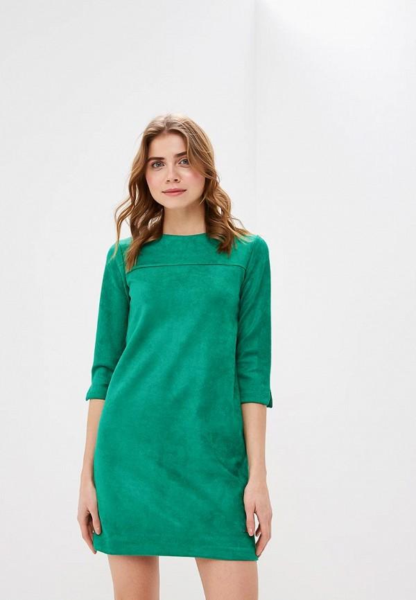 Платье Top Secret Top Secret MP002XW1IB9K платье top secret top secret mp002xw192mt