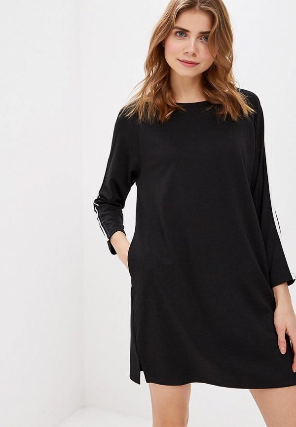 лучшая цена Платье Top Secret Top Secret MP002XW1IB9Q