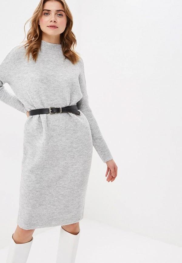 Платье Top Secret Top Secret MP002XW1IB9X black choker sleeveless crop top