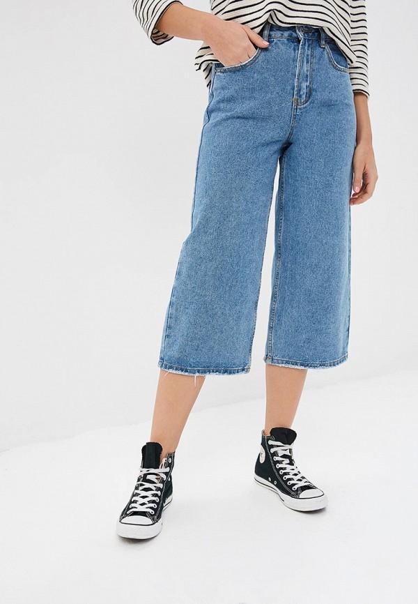 Джинсы Befree Befree MP002XW1IBA5 джинсы befree befree mp002xw023ly