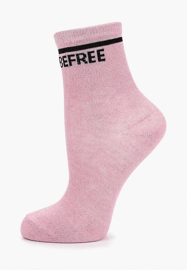 Носки Befree Befree MP002XW1IBD9 носки befree befree mp002xw15fjd