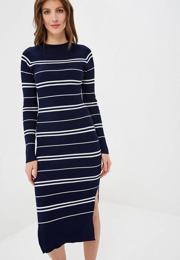Платье Befree Befree MP002XW1IBDT платье befree befree be031ewylt69