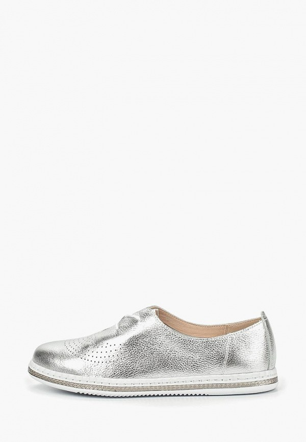 Низкие ботинки Pierre Cardin