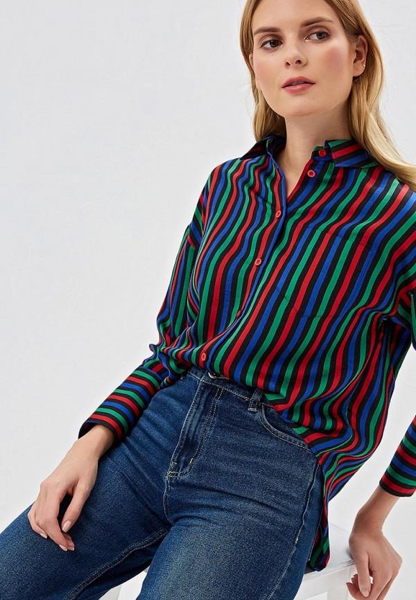 Рубашка Rivadu