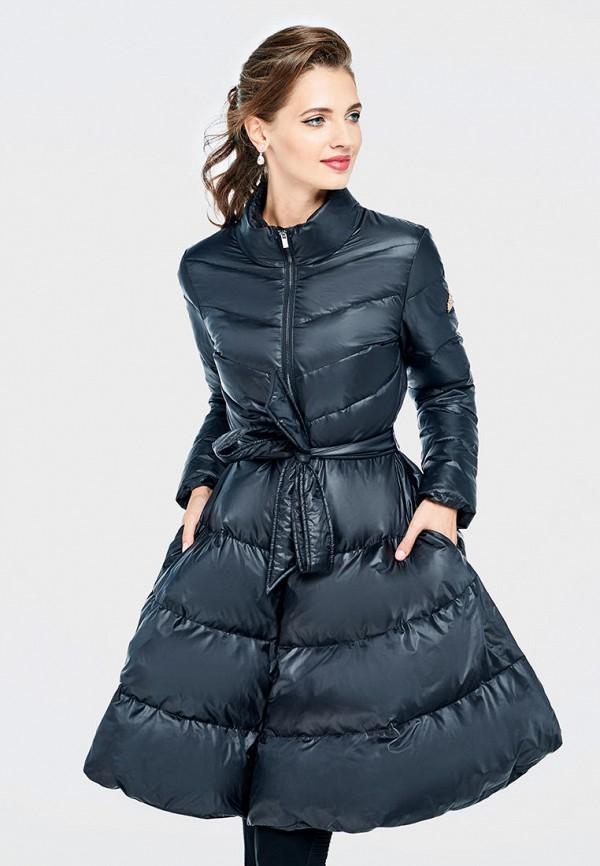 Зимние куртки Valkiria