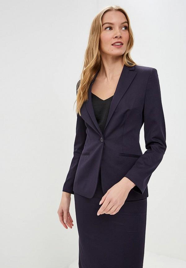 Пиджак la Biali la Biali MP002XW1IBQO недорго, оригинальная цена