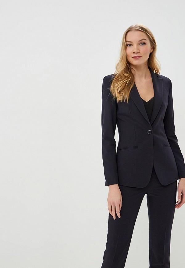 Пиджак la Biali la Biali MP002XW1IBQY недорго, оригинальная цена