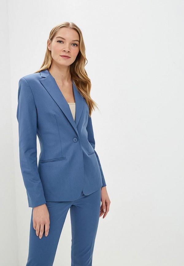 Пиджак la Biali la Biali MP002XW1IBRC недорго, оригинальная цена