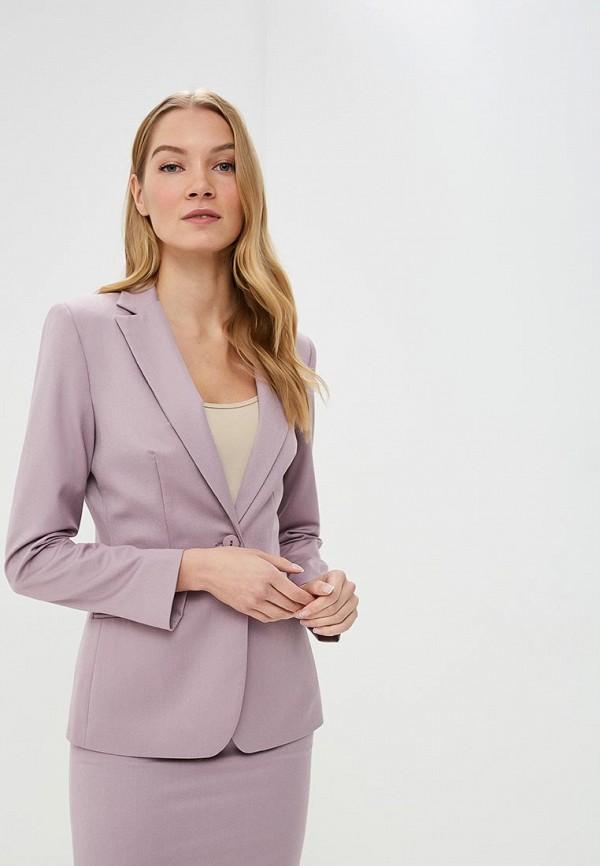 Пиджак la Biali la Biali MP002XW1IBT4 недорго, оригинальная цена
