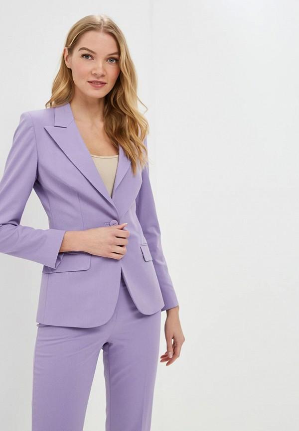 Пиджак la Biali la Biali MP002XW1IBUP недорго, оригинальная цена