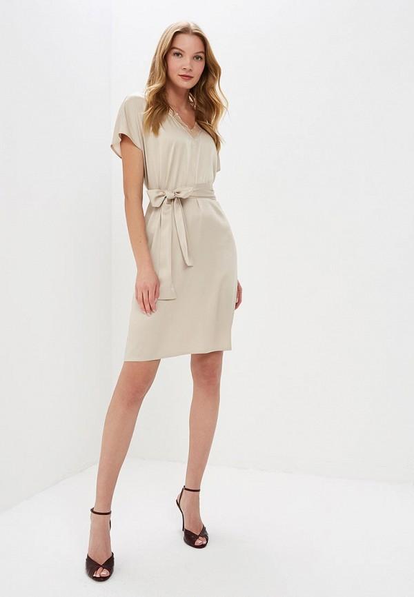 цена на Платье Lea Vinci Lea Vinci MP002XW1IBV2