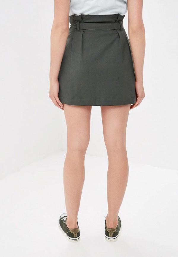 Телок дрочит натягивающая юбка фото девушкой