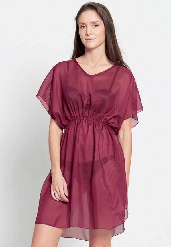 Платье пляжное Donatello Viorano.